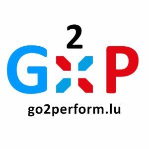 LogoG2P_1080px