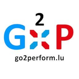 LogoG2P_256px