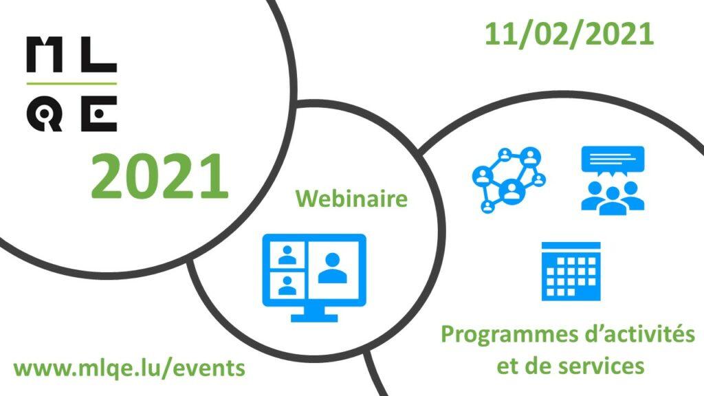 Webinar0211